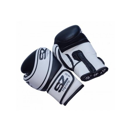 Boxing Gloves Evo Line Champion - Genuine Leather / Боксови ръкавици
