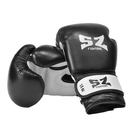 Boxing gloves / Боксови ръкавици
